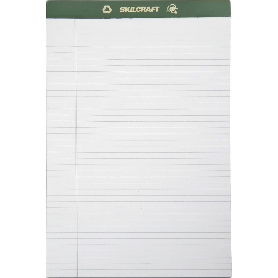 writing pad A notebook (notepad, writing pad, drawing pad, legal pad) is a small book or binder of paper pages, often ruled, used for purposes such as recording notes or memoranda, writing, drawing or scrapbooking.