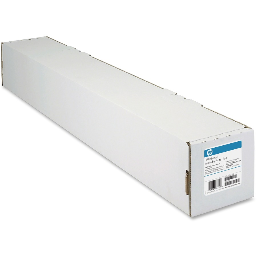 HP Everyday Photo Paper; HEW Q8916A - RROfficeSolutions.com