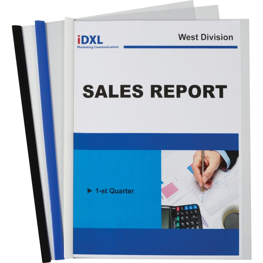 crystal report custom paper size c chord