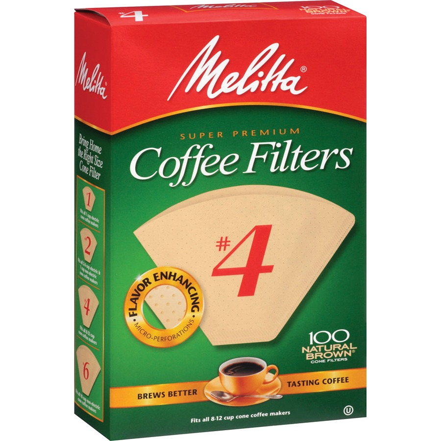 Are Brown Coffee Filters Compostable