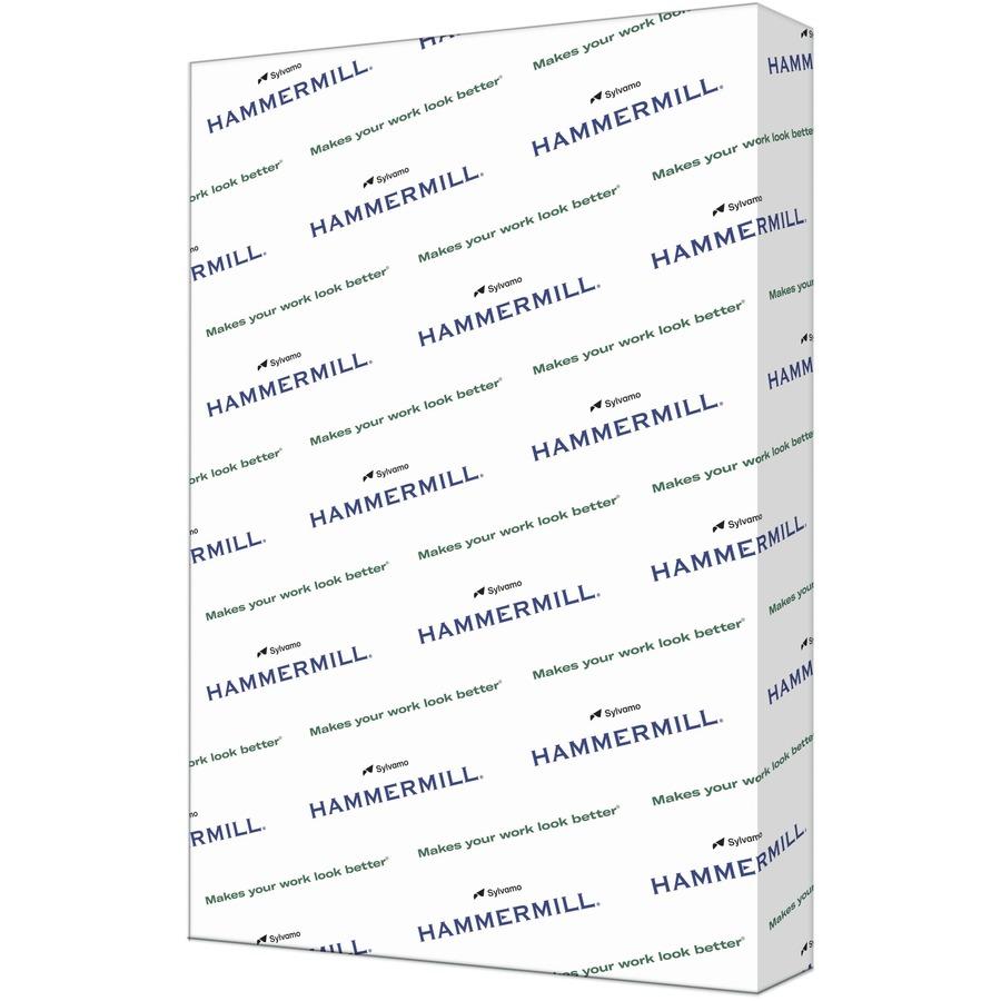 Hammermill Color Copy Paper - 12