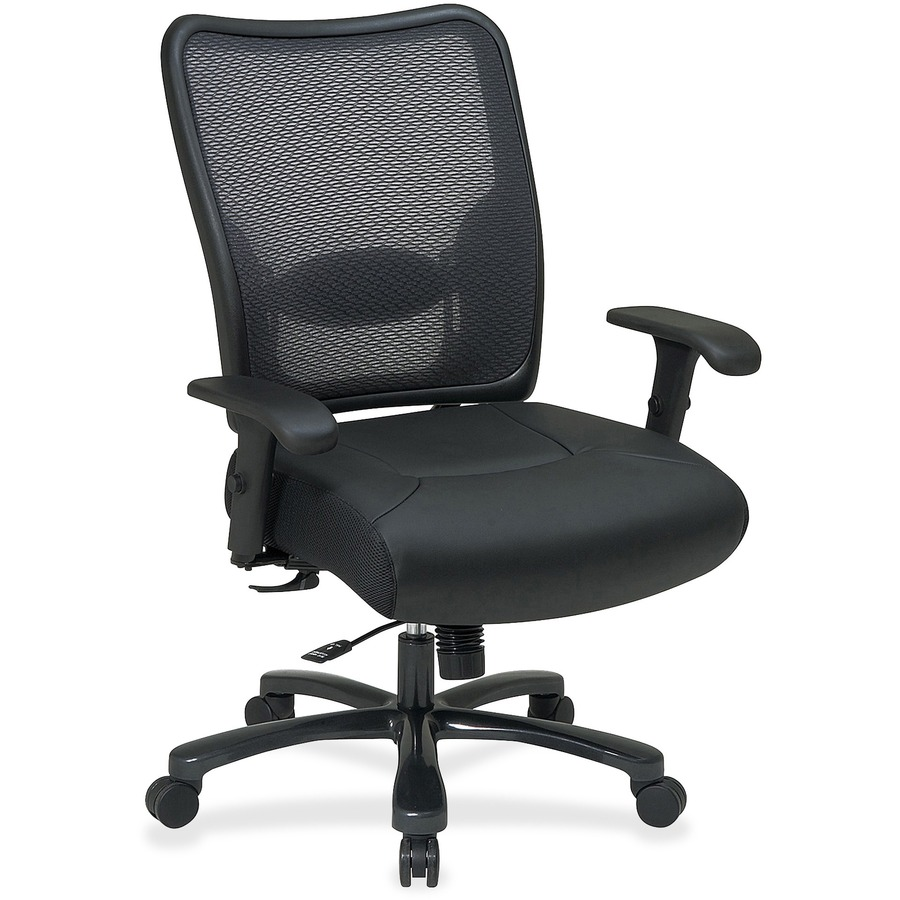 Wholesale Office Star Space Task Chair Osp7547a773 In Bulk