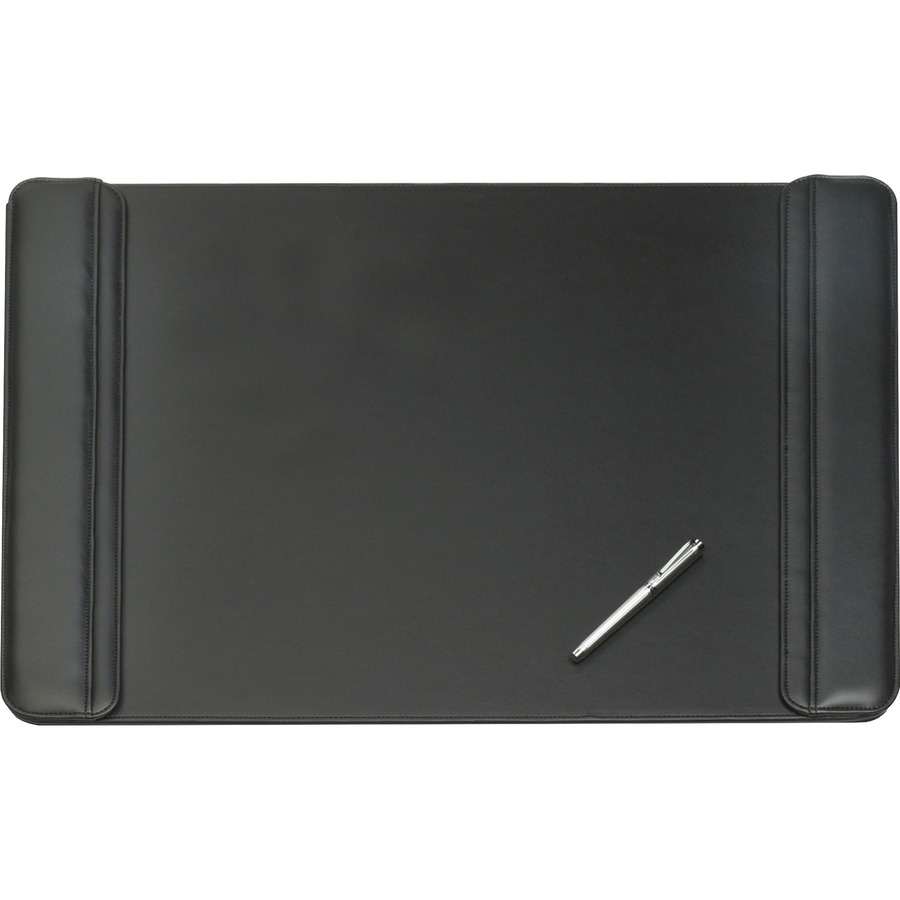 Artistic Sagamore Side Panel Desk Pad Aop513361