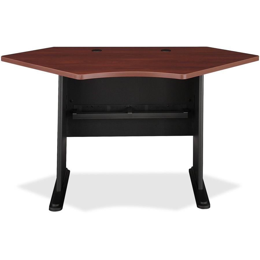 Bshwc94442 Bush Business Furniture Series A 42w Corner D Zuma