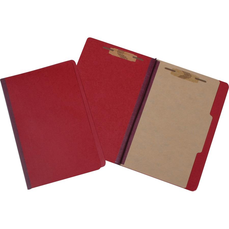 SKILCRAFT Pressboard Classification Folder : 1013074223 from www.bulkofficesupply.com size 900 x 900 jpeg 68kB