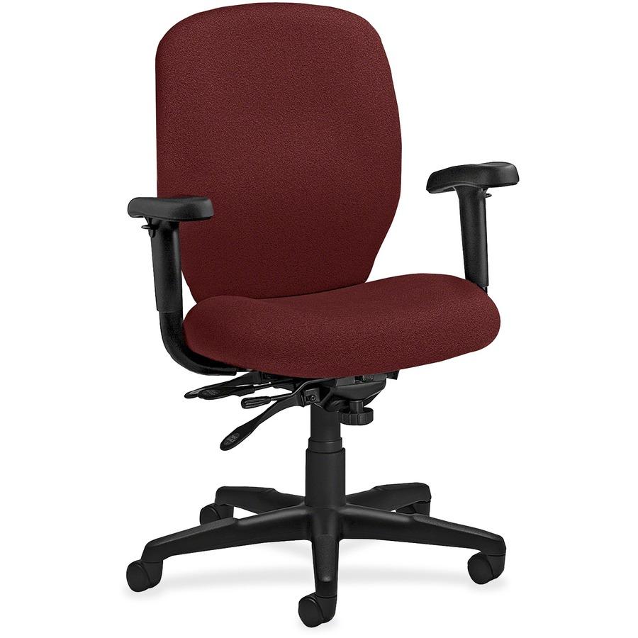 Discount United Chair Savvy Svx11 Management Chair
