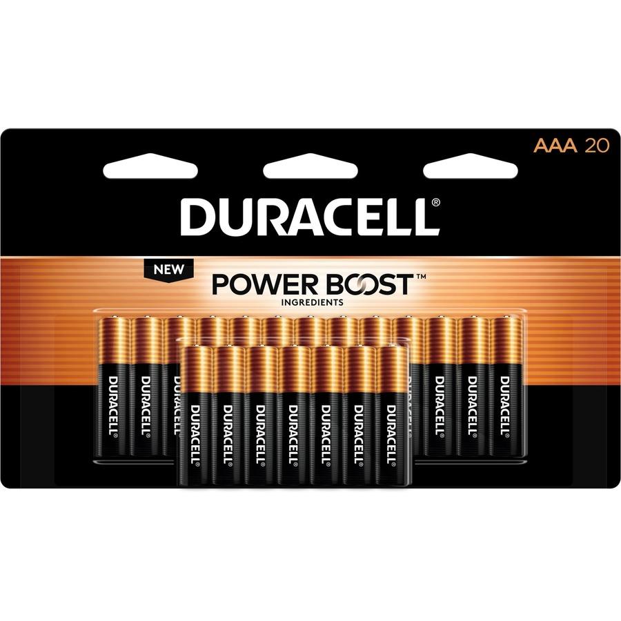 Duracell Coppertop Alkaline AAA Battery MN2400 : 1017129565 from www.bulkofficesupply.com size 900 x 900 jpeg 68kB