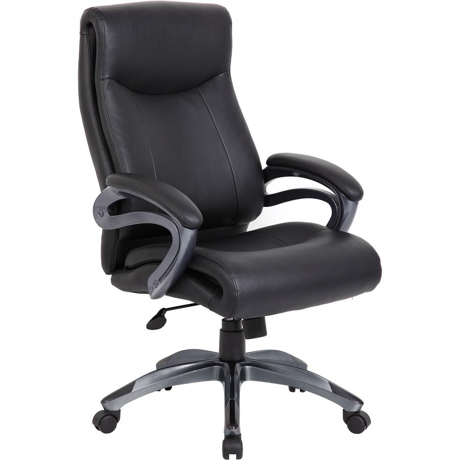 Wholesale Lorell High Back Executive Chair Llr69516 In Bulk