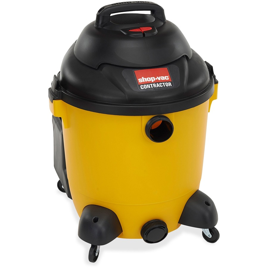 Shop Vac 12gal Wet Dry Vacuum