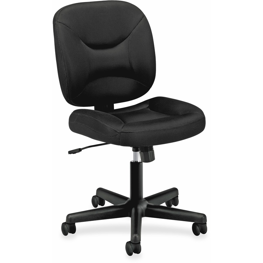Basyx By HON HVL210 LowBack Task Chair