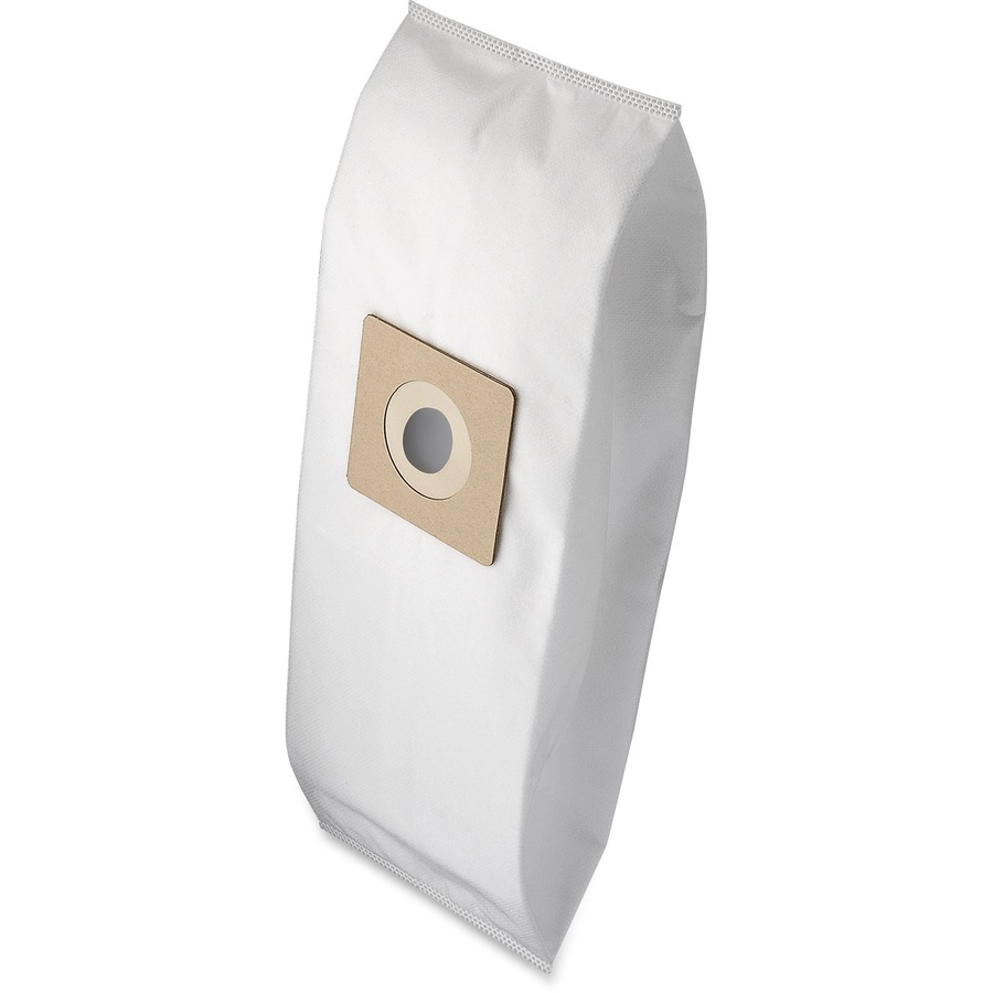 Hoover Windtunnel Upright Type Y Hepa Bags Hvrah10040