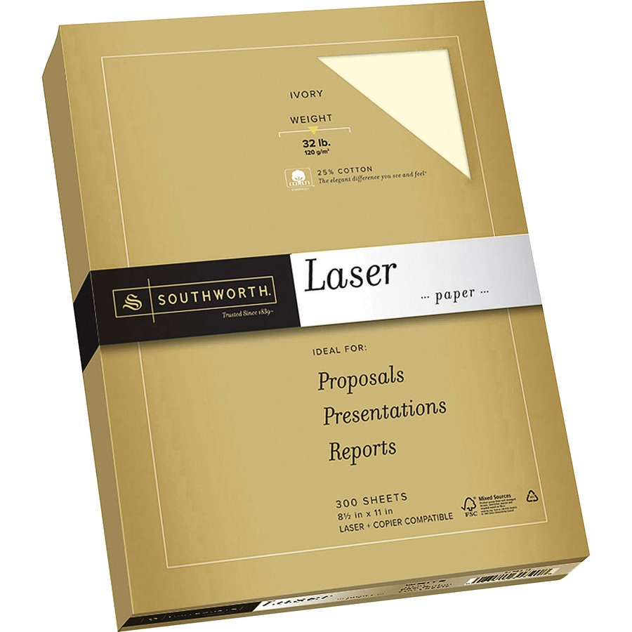 laser paper Boise paper is a division of packaging corporation of america (pca) our parent company is full of collaborative, inquisitive people who put the customer first and build relationships based on trust.