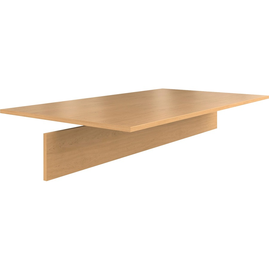HONTPNC HON Preside Conference Table Top Adder Office Supply Hut - Preside conference table