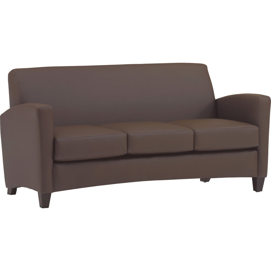 Dmi Sebring Ch10830 Dillon Contemporary Reception Sofa Dmich10830b5070