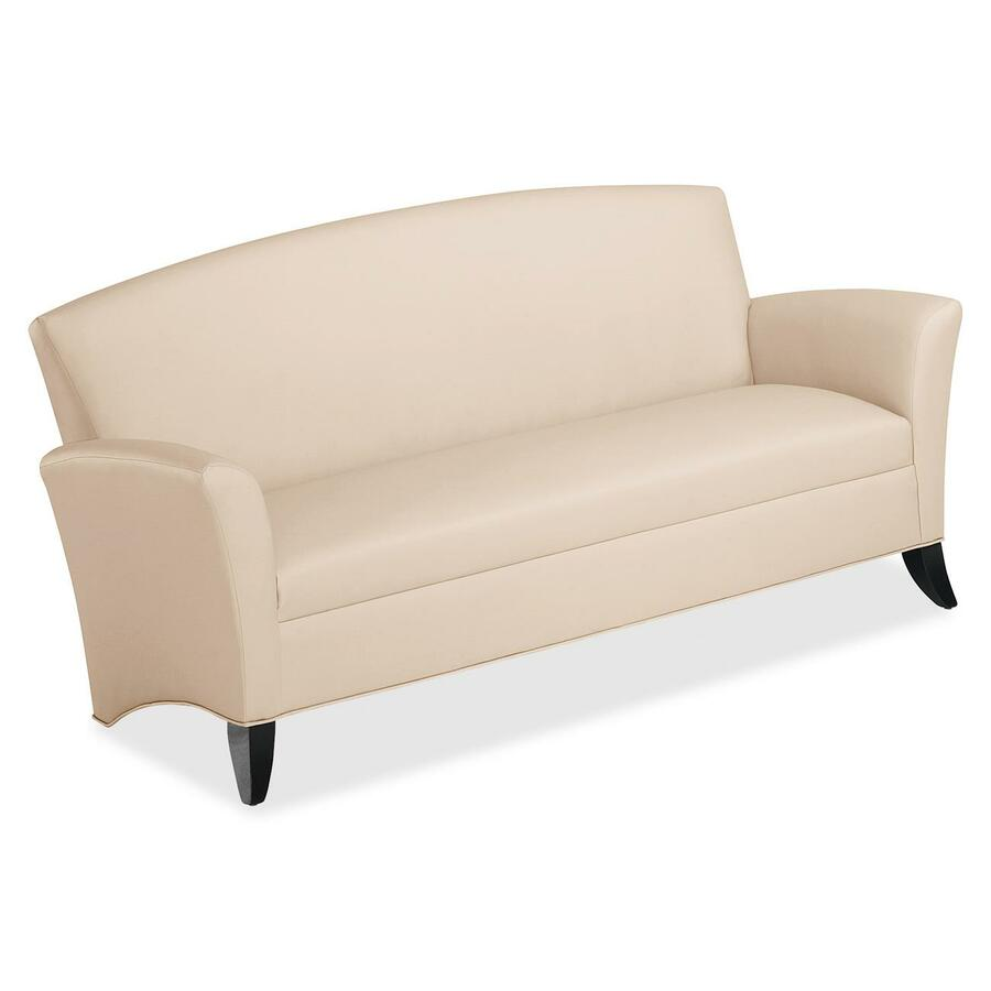 Dmi Monza Da01131 Dillon Transitional Reception Sofa Direct  ~ What Is A Transitional Sofa