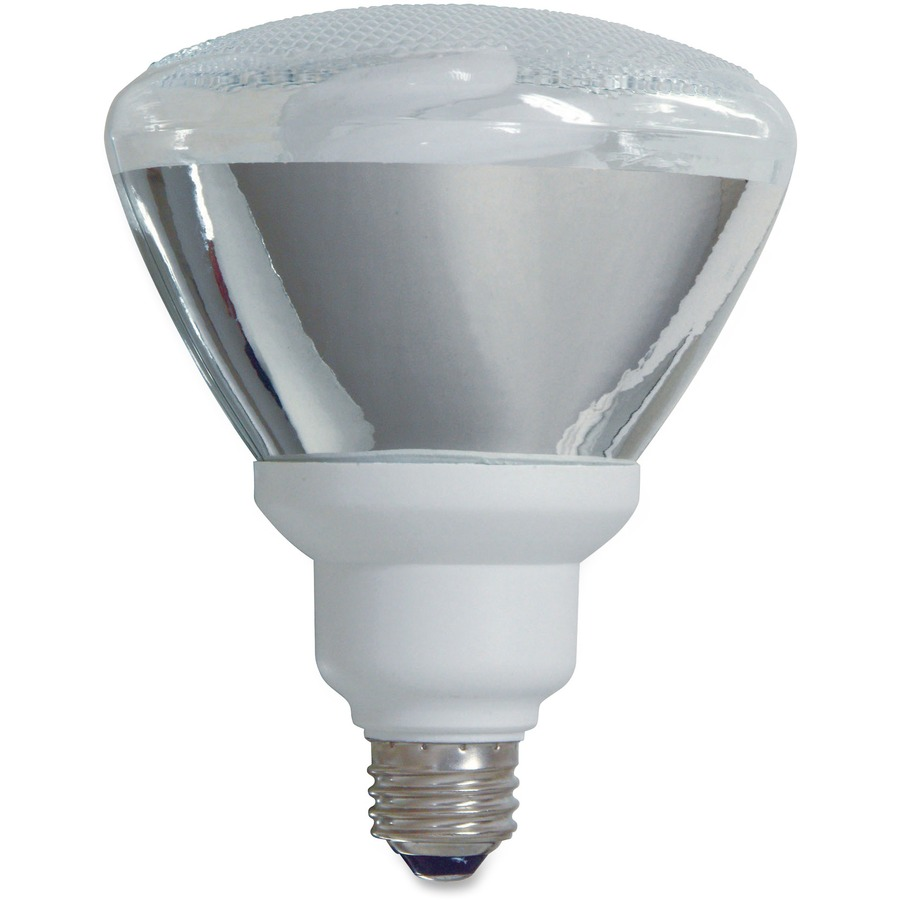 Ge 26 Watt Par38 Fluorescent Lamp