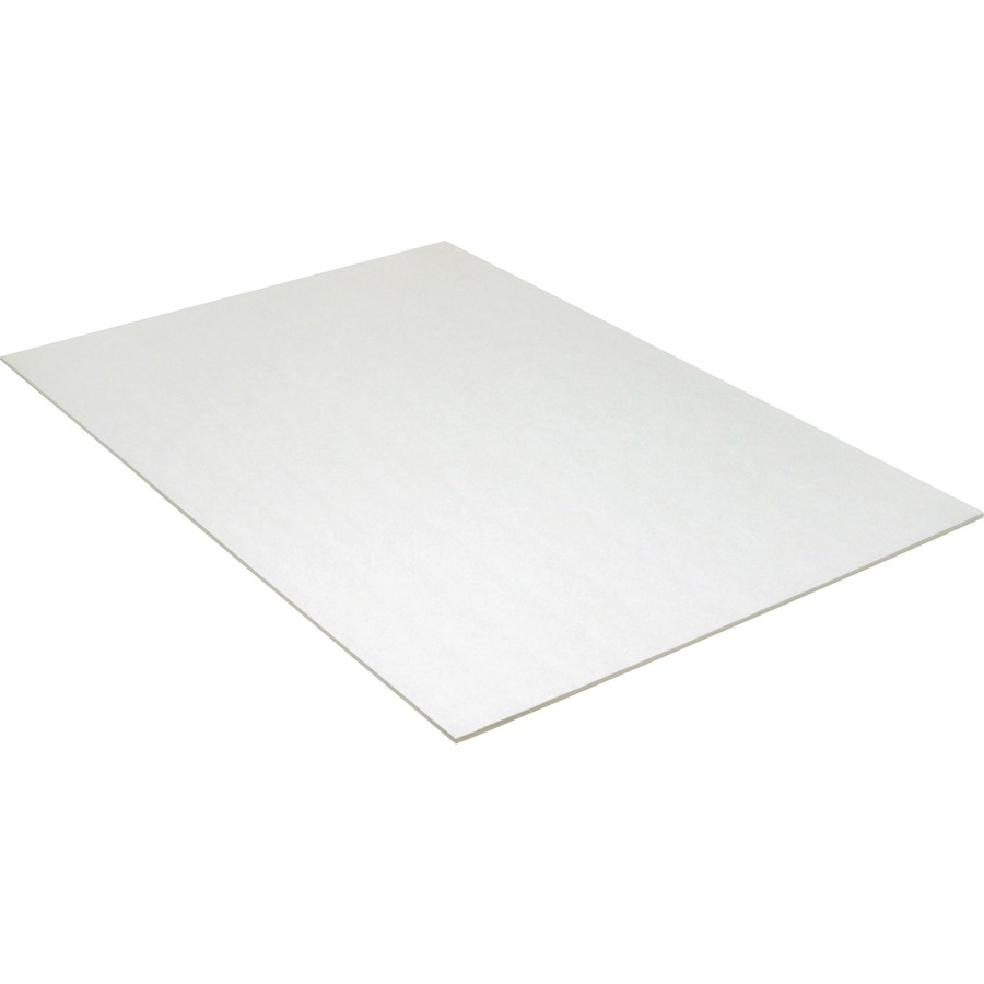 Pacon foam board for How to cut thick craft foam