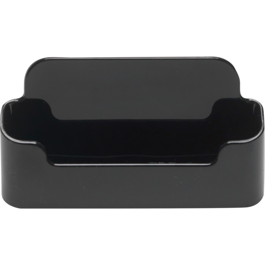 deflecto Single Business Card Holder - ICC Business Products ...