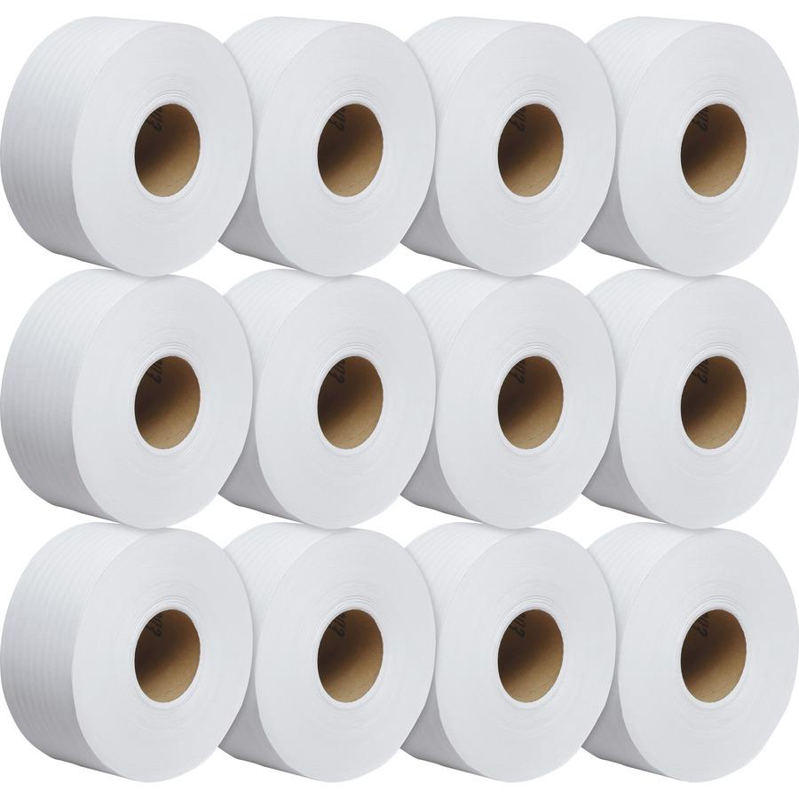 wholesale scott jrt jr jumbo roll bath tissue kcc07223 in bulk