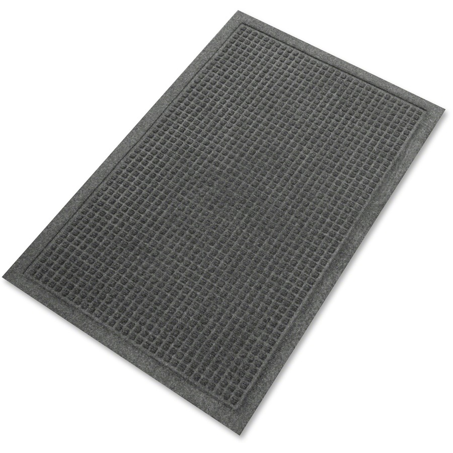 Wolesale Guardian Floor Protection Ecoguard Floor Mat