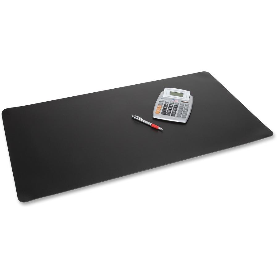 Artistic Rhino Ii Microban Protective Desk Pads Aoplt612m