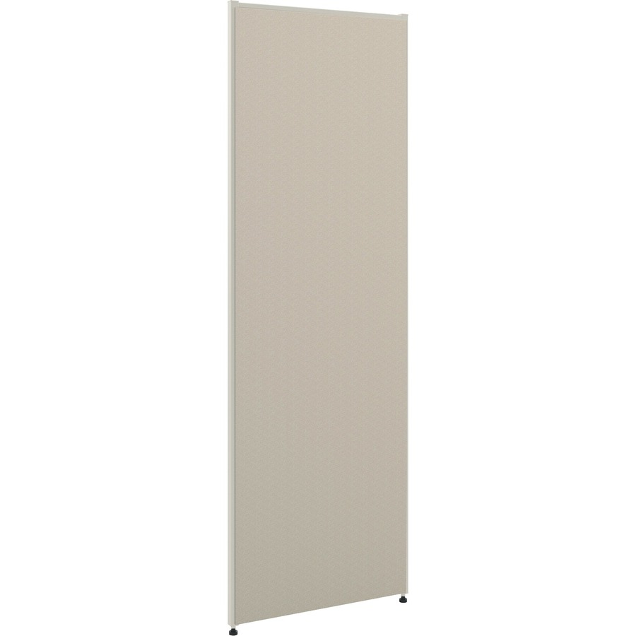 Hon Verse Panel 24w X 72h Office Supply Hut