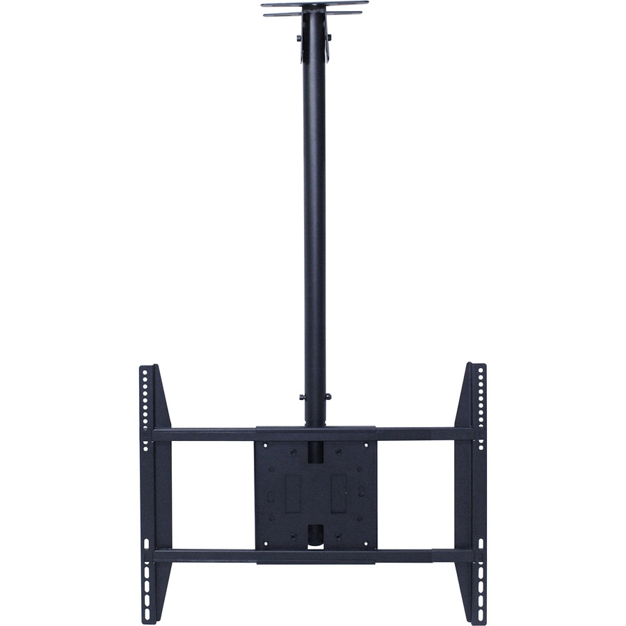 Lorell Large Ceiling Mount Llr39032 Ultra Fast Shipping