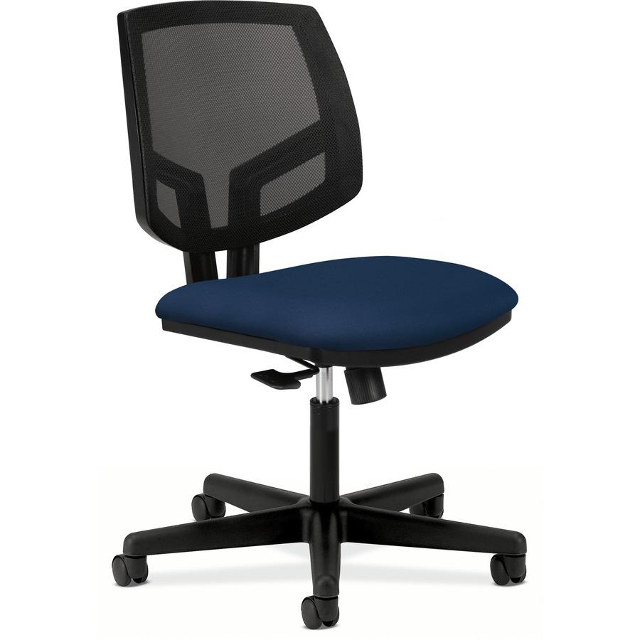 HON Volt Mesh Back Task Chair