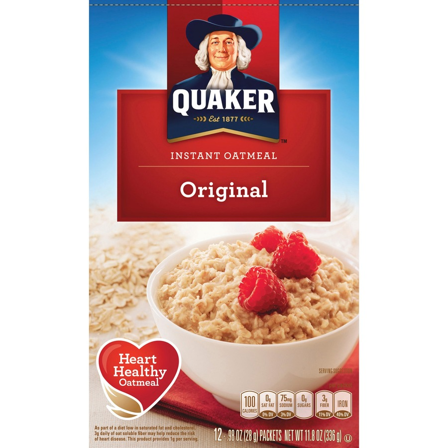 home furniture design photos with Quaker Oats Foods Instant Oatmeal  Qkr01210 on Mesh Style moreover Buzzitile 3d besides Directors Chairs in addition 282327206343 moreover Quaker Oats Foods Instant Oatmeal  QKR01210.