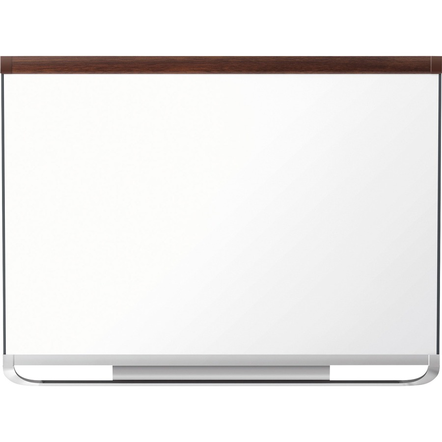 Quartet Prestige 2 Duramax Porcelain Magnetic Whiteboard