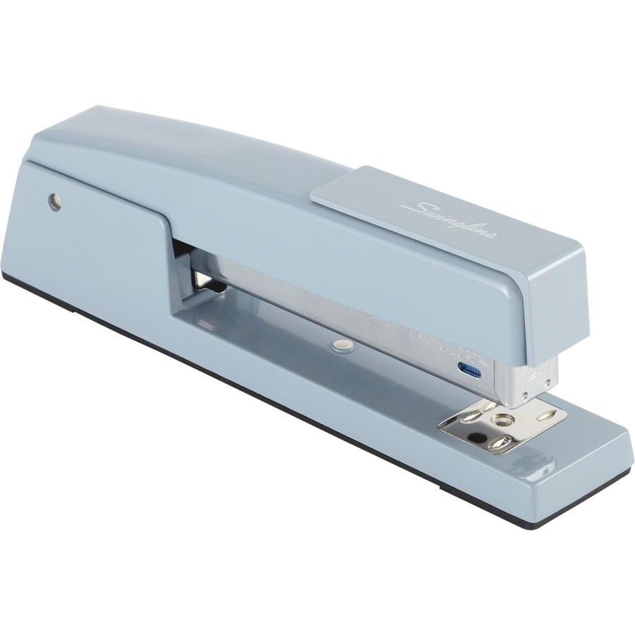 Swingline Classic 747 Desktop Stapler