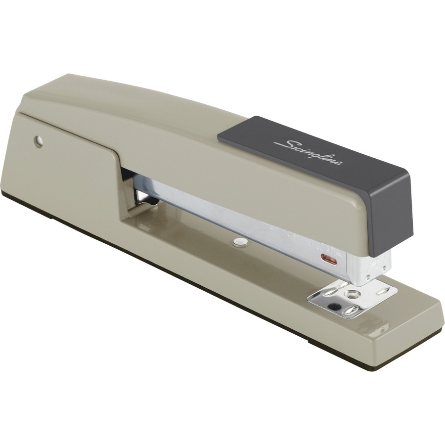 Swingline 747 Classic Desk Staplers