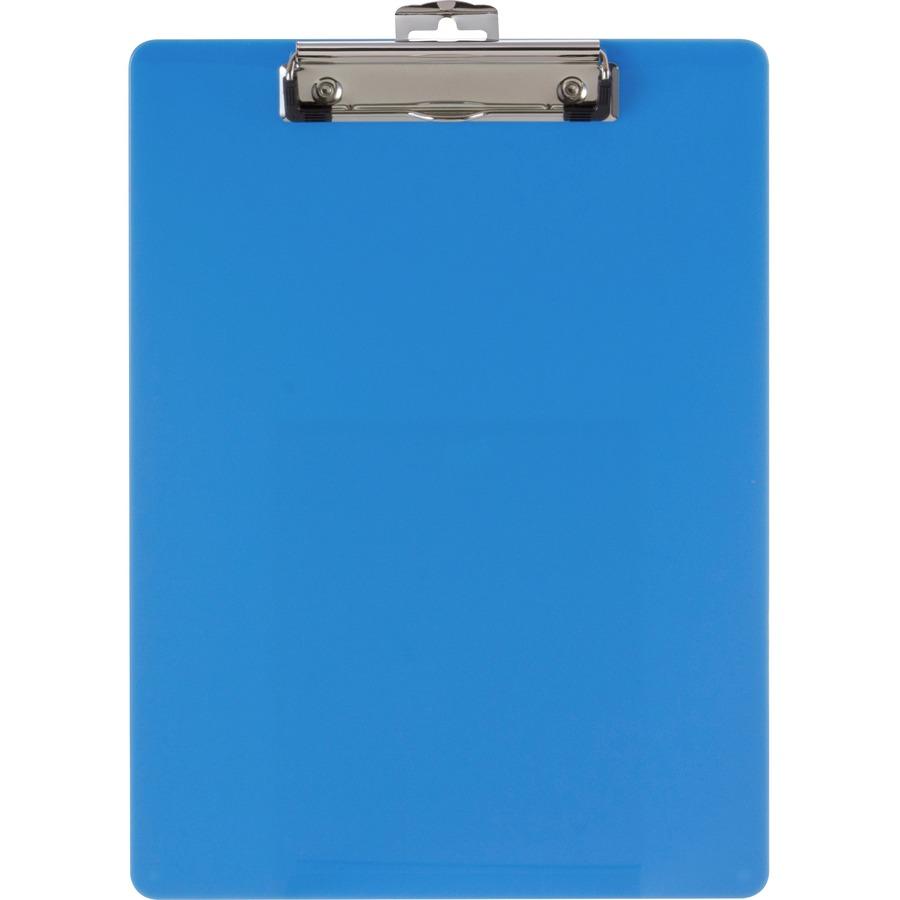 clipboard bulk