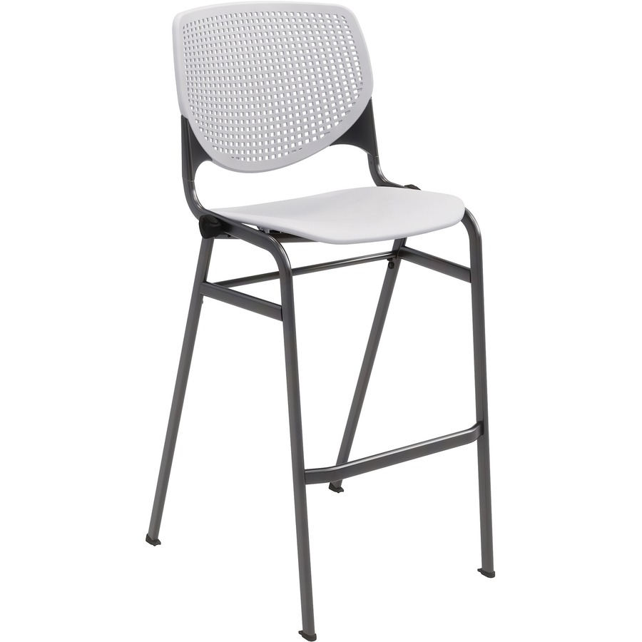 KFI Barstool with Polypropylene Seat and Back : 1027378467 from www.bulkofficesupply.com size 900 x 900 jpeg 65kB