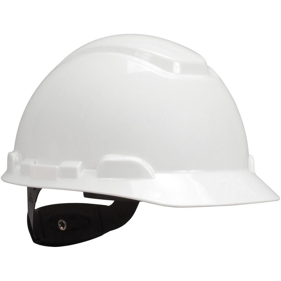 3m h700 series ratchet suspension hard hat mmmh701ruv. Black Bedroom Furniture Sets. Home Design Ideas