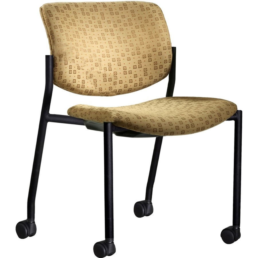 Wholesale 15 To 5 Armless Guest Chair Ntf1215ba00up13 In Bulk