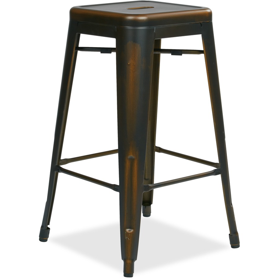 OSP Designs Bristow Antique Metal Barstool : 1027773393 from www.bulkofficesupply.com size 900 x 900 jpeg 64kB
