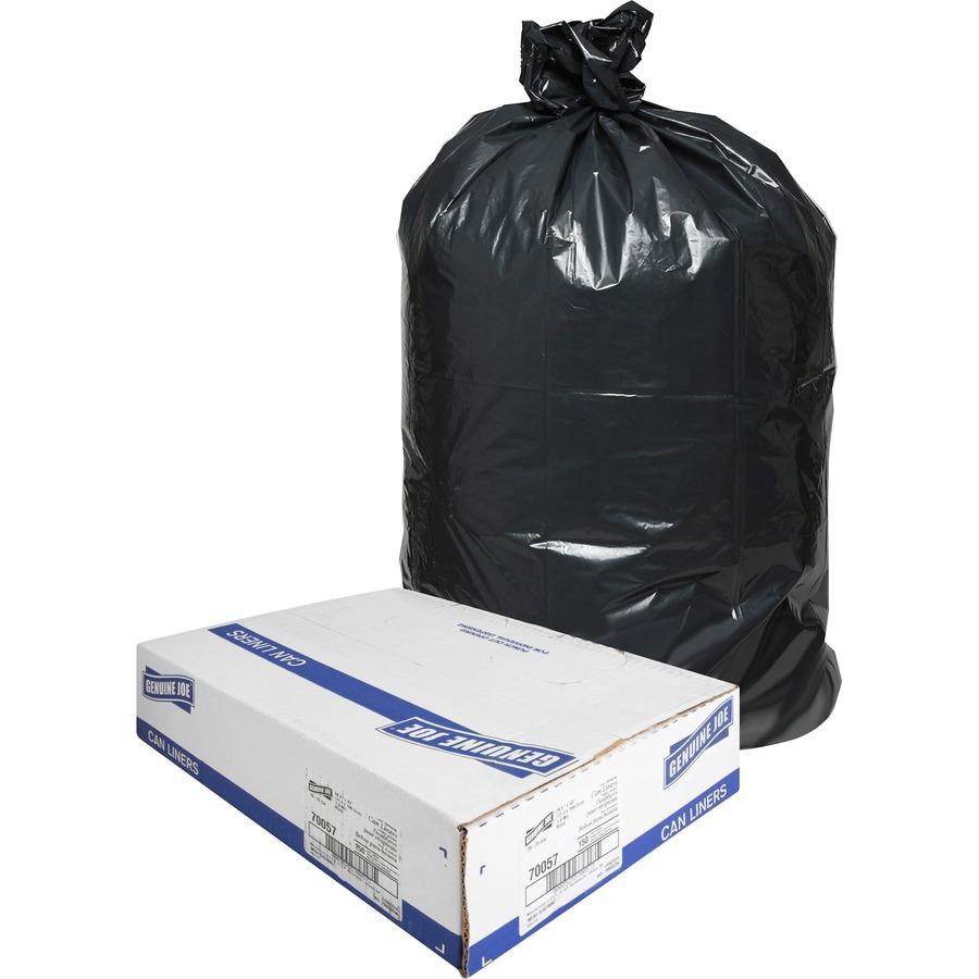 Image Result For Slim Jim Trash Can Staples