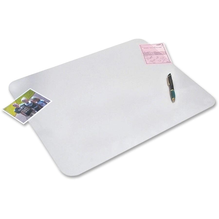 Artistic Krystalview Nonglare Desk Pad Aop60440ms