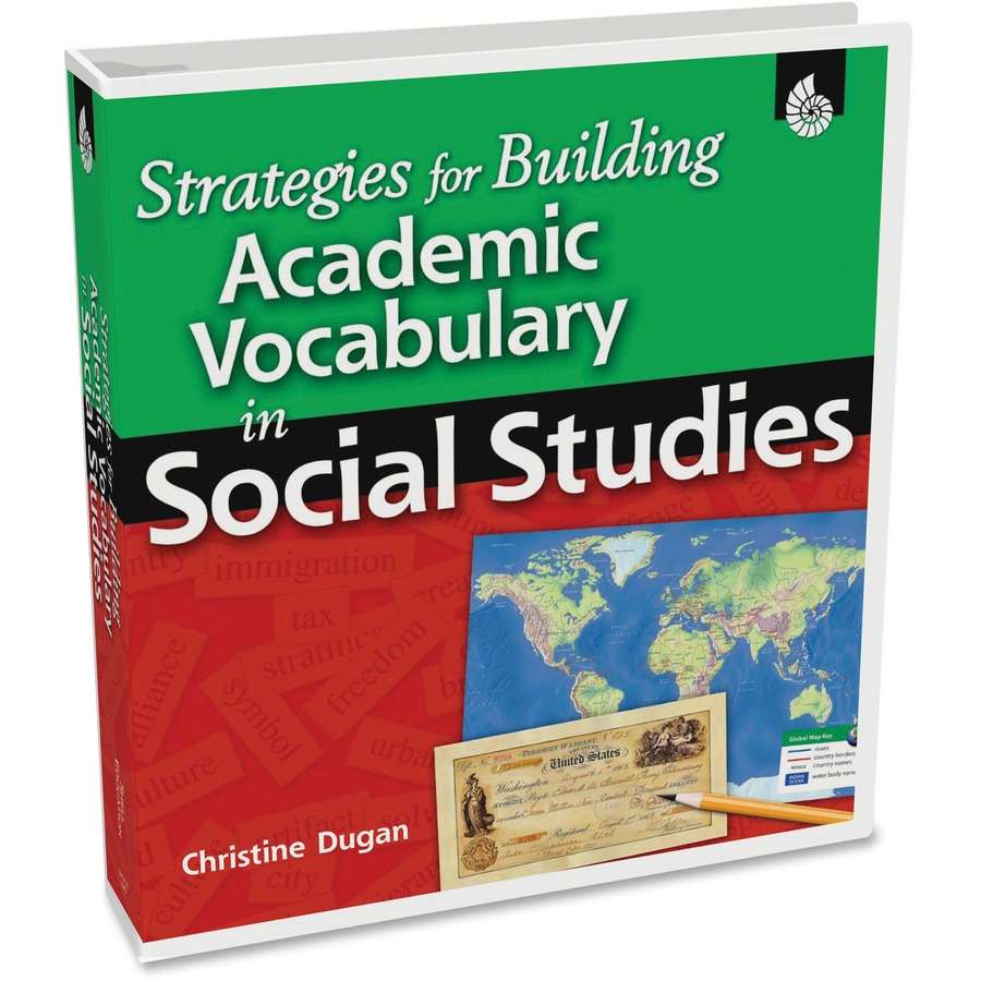 social studies book vocab essay Having the right vocabulary is crucial for writing  40 useful words and phrases for top-notch essays |  a new study has been launched that looks at elephant.