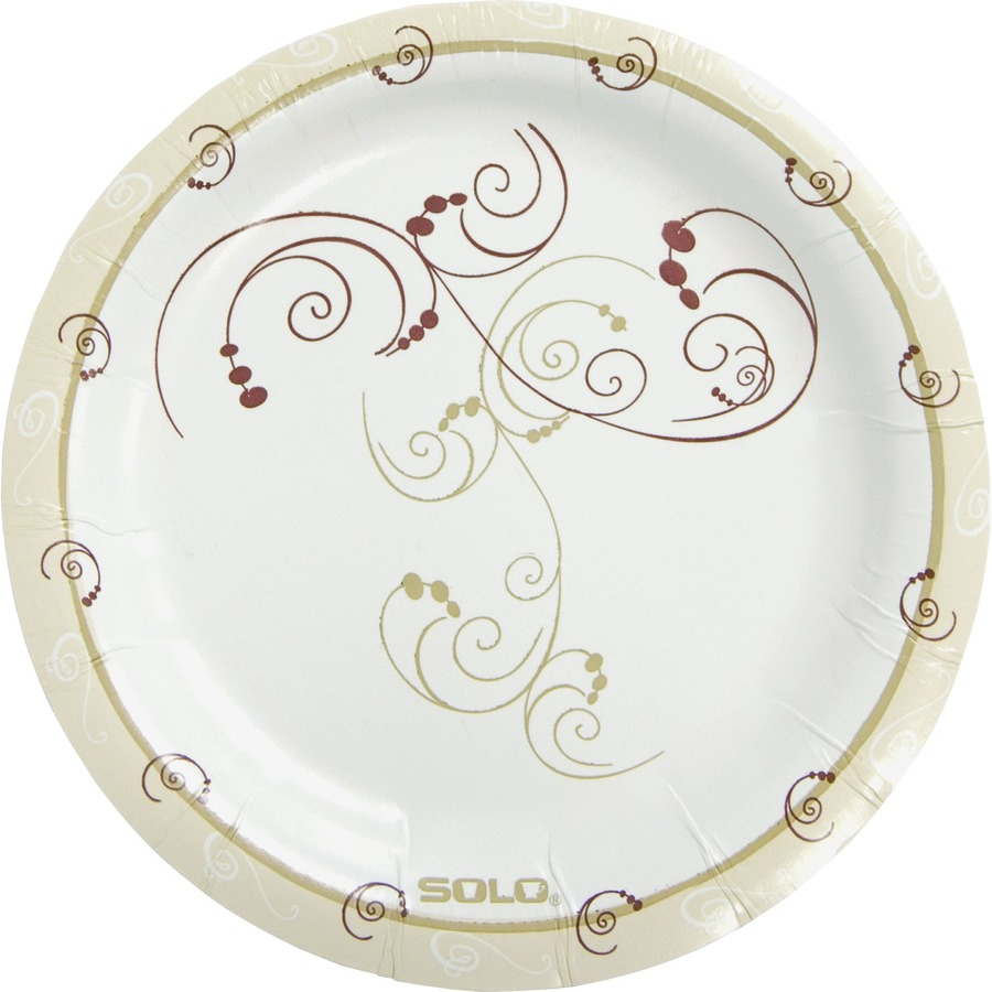 solo paper plates ...  sc 1 st  theHealthCopywriter & Solo paper plates Term paper Help