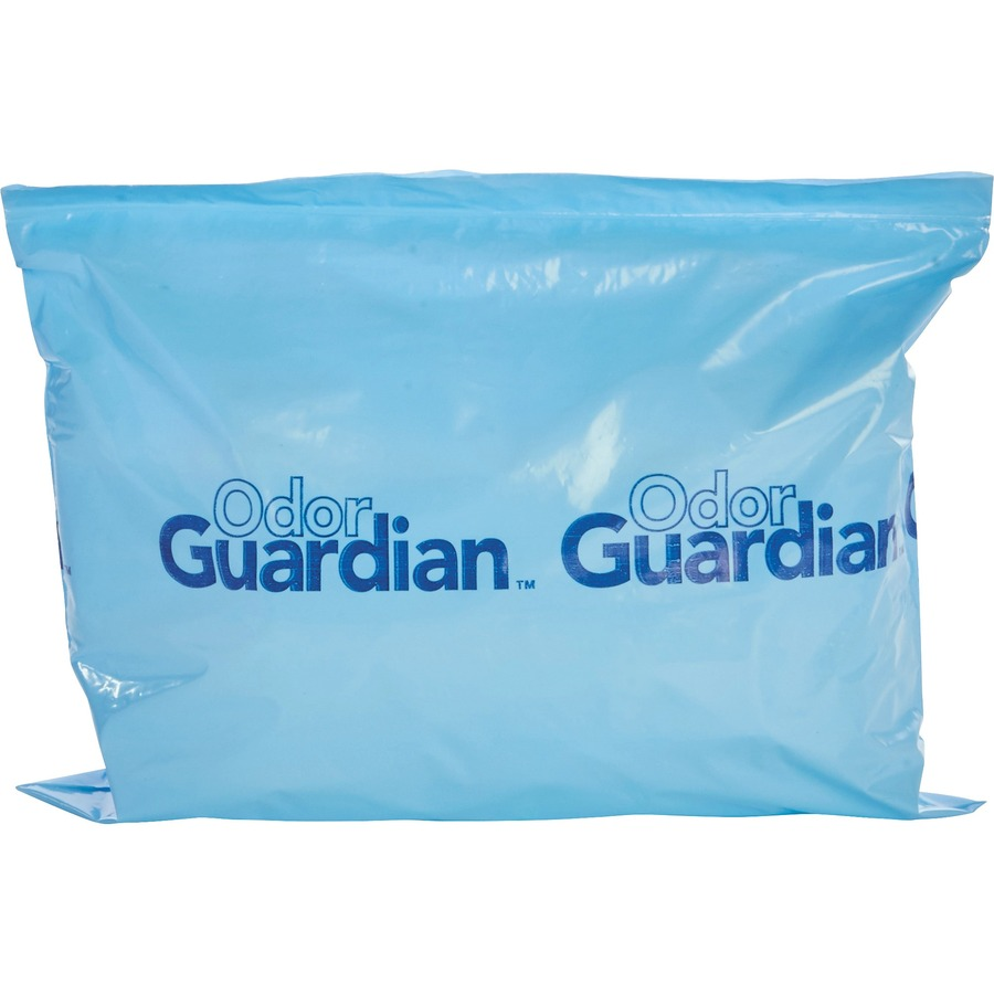 Stout Guardian Odor Disposal Bag - 12