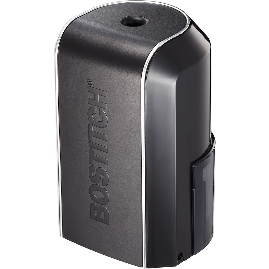 Bostitch Vertical Electric Pencil Sharpener Boseps5vblk
