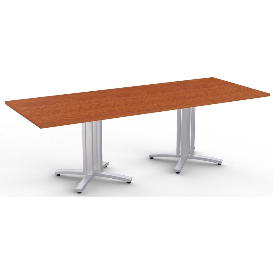 Special t structure 4x structure table for Table structure