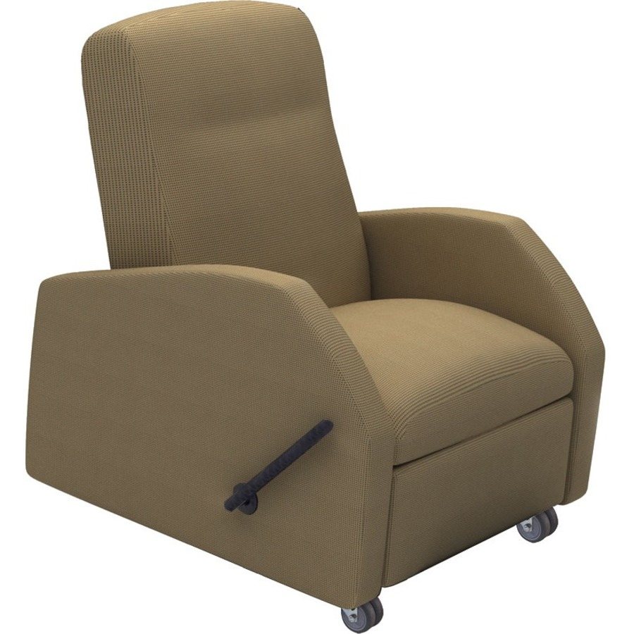 discount hpfi hannah treatment chair hpt831bayou. Black Bedroom Furniture Sets. Home Design Ideas