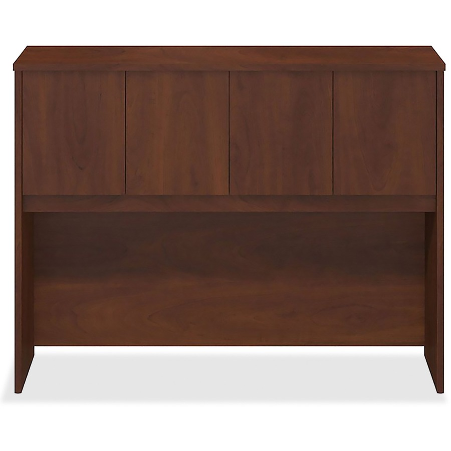 Bshwc24547 Bush Business Furniture Series C Elite48w Hutch In