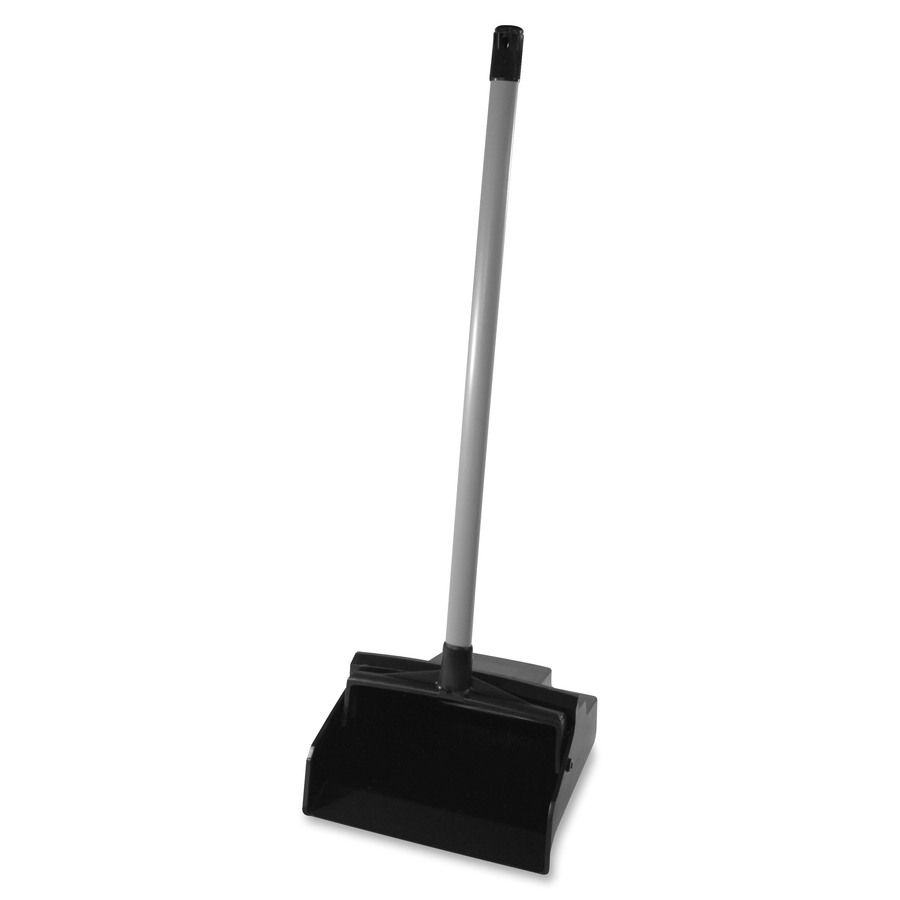 Imp2600cs Lobbymaster Dustpan Office Supply Hut