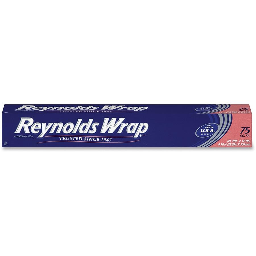 Reynolds  Food Service Aluminum Foil