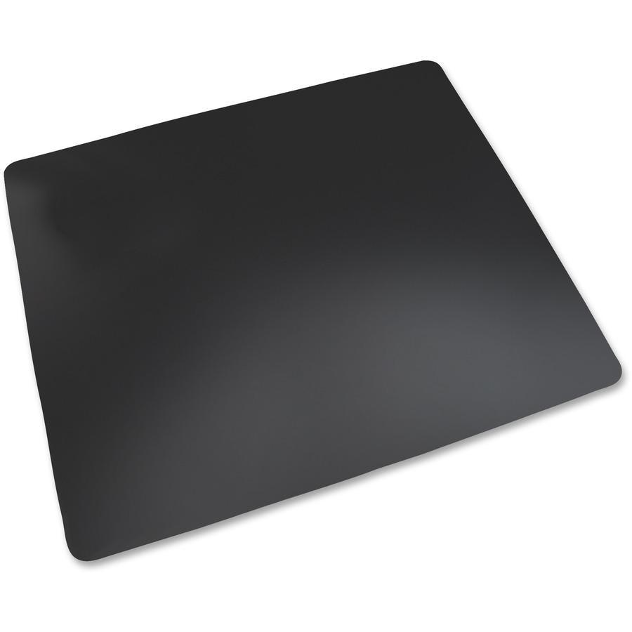 Artistic Rhinolin Ii Microban Desk Pads