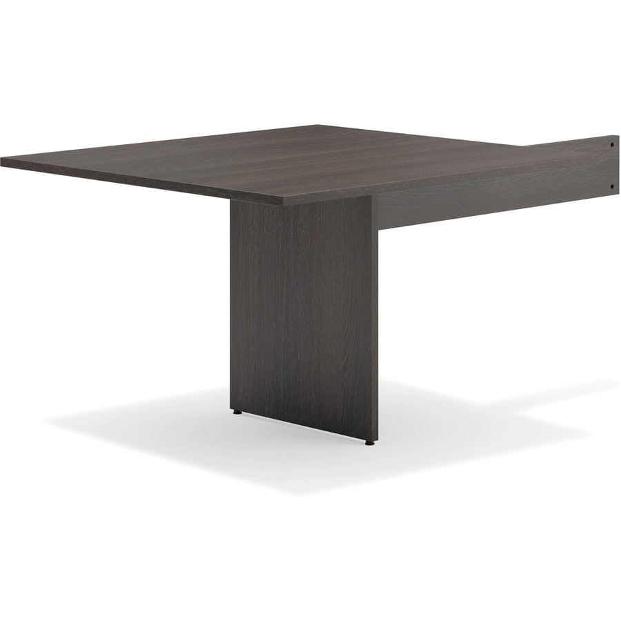 Hon Basyx Conference Table D House Drawing - Hon round conference table